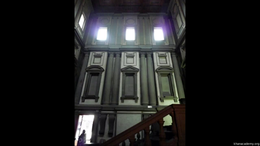 High Renaissance : Michelangelo, Laurent... Volume Art History series by Beth Harris, Steven Zucker