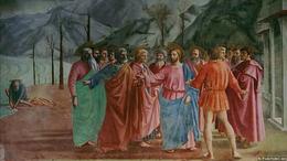Art History: Florence : Botticelli's Bir... Volume Art History series by Beth Harris, Steven Zucker