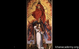 Flanders : Van der Weyden's The Last Jud... Volume Art History series by Beth Harris, Steven Zucker