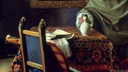Art History: Holland : Vermeer's The Gla... Volume Art History series by Beth Harris, Steven Zucker