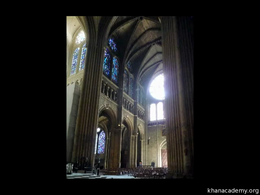 Art History: Gothic : Cathedral of Notre... Volume Art History series by Beth Harris, Steven Zucker