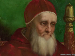 High Renaissance : Raphael's Portrait of... Volume Art History series by Beth Harris, Steven Zucker
