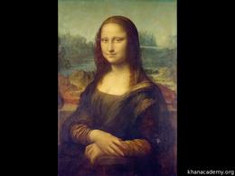 Art History: Florence : Lippi's Portrait... Volume Art History series by Beth Harris, Steven Zucker