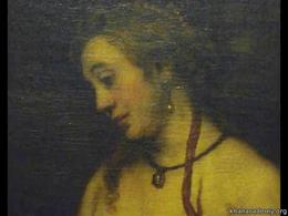 Art History: Holland : Rembrandt's Baths... Volume Art History series by Beth Harris, Steven Zucker