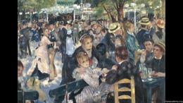 Art History: Impressionism : Renoir's Mo... Volume Art History series by Beth Harris, Steven Zucker