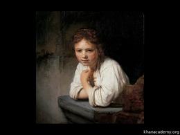 Art History: Holland : Rembrandt's Girl ... Volume Art History series by Beth Harris, Steven Zucker
