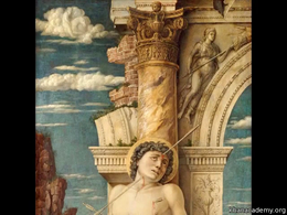 Art History: Venice : Mantegna's Saint S... Volume Art History series by Beth Harris, Steven Zucker