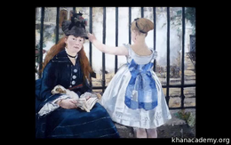 Art History: Realism : Édouard Manet's T... Volume Art History series by Beth Harris, Steven Zucker