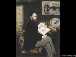 Art History: Realism : Manet's Émile Zol... Volume Art History series by Beth Harris, Steven Zucker