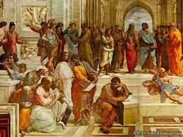 High Renaissance : Raphael's School of A... Volume Art History series by Beth Harris, Steven Zucker