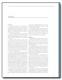 Committing to Results : Improving the Ef... by Faso, V. Burkina
