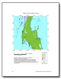 Tile B-1 : Central Malay Peninsula by The World Bank