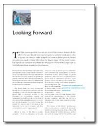 Improving the World Bank's Development E... by The World Bank