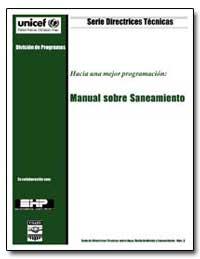 Hacia Una Mejor Programacion Manual Sobr... by Rasheed, Sadig