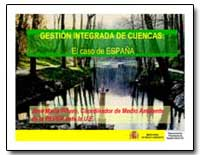 Gestion Integrada de Cuencas : El Caso d... by Pinero, José Maria