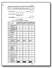 Enquete Permanente Aupres des Menages : ... by The World Bank