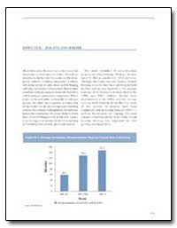 Appendix H : Housing and Shelter by The World Bank