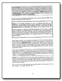Tenga Presente Que P2., Es Una Pregunta ... by The World Bank