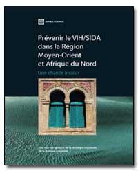 Prevenir le Vih/Sida dans la Region Moye... by The World Bank