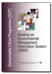 Building an Environmental Management Inf... by Sustainable Cities Programme