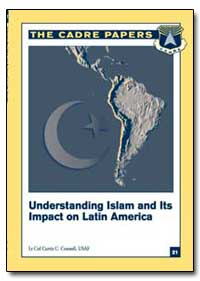 Understanding Islam and Its Impact on La... by Connell, Curtis C.