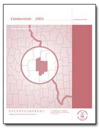 County Business Patterns by Sampson, David A.
