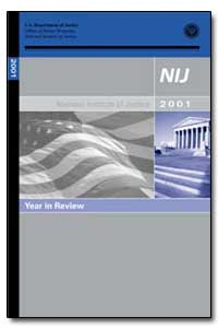 U.S. Department of Justice Office of Jus... by Government Printing Office