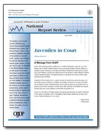 National Report Series by Government Printing Office