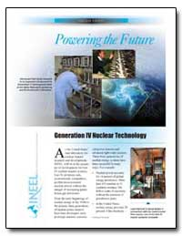 Powering the Future by Government Printing Office