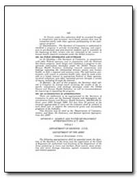 Sec. 904. Public Information and Outreac... by Government Printing Office