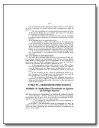 Sec. 5506. Report on Implementation by Government Printing Office