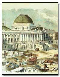 The Capitol Extensions and New Dome : Ch... by Allen, William Charles