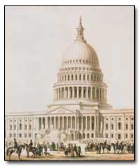 History of the United States Capitol : C... by Government Printing Office