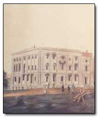 Destruction and Restoration, 1814–1817 by Government Printing Office