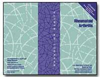 Rheumatoid Arthritis by Government Printing Office