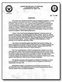 Under Secretary of Defense by Lynn, William J.