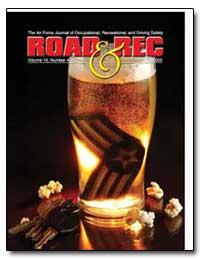 Road & Rec: Summer 2000 by Department of Defense