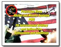Precision Fires Rocket and Missile Syste... by Department of Defense