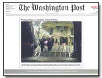 Pentagon Releases Hundreds of Casket Pho... by Department of National Security