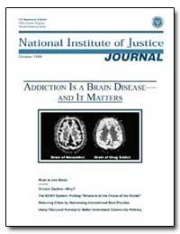 Addiction Is a Brain Disease and It Matt... by Travis, Jeremy