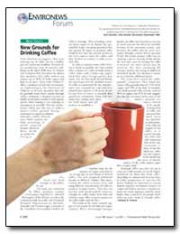 Metal Toxicity New Grounds for Drinking ... by Greene, Lindsey A.