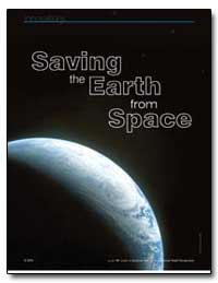 Innovations Saving Theearth from Space by United Nations