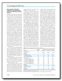Estrogenicity of Styrene Oligomers and A... by Ohyama, Ken-Ichi