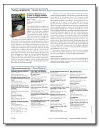 Unnatural Disasters : Case Studies of Hu... by Gunn, Angus M.