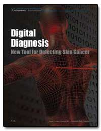 Digital Diagnosis Environews Innovations... by Mcgovern, Victoria