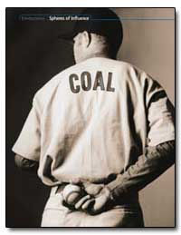 Coal Poised for a Comeback? by Fields, Scott