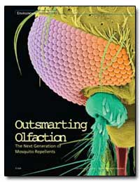 Outsmarting Olfaction the Next Generatio... by Schmidt, Charles W.