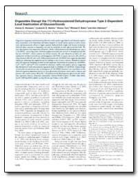 Organotins Disrupt the 11Beta-Hydroxyste... by Atanasov, Atanas G.