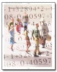 The Equation Factoring in the Price of H... by Weinhold, Bob