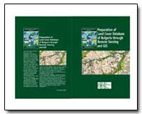 Preparation of Land Cover Database of Bu... by Travaglia, Carlo